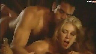 Adrian Quinonez softcore sex